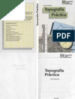 Topografia Practica (Jose Zurita Ruiz).pdf