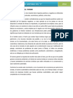 Impactos del turismo (Margarita Morales).docx