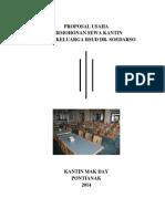 PROPOSAL KANTIN.docx