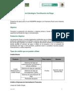 Proyecto Estratégico de Tecnificación de Riego.pdf