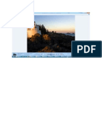 Scribd Upload Doc3