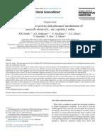 valores de referencia de acido urico en ninos alimentos que se deben consumir con acido urico alto acido urico y bebidas alcoholicas