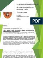 HIPOTECA Y PRENDA.pptx