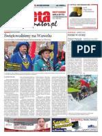 GazetaInformator.pl nr 172 / październik 2014