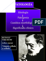 1a. Lesion Celular (2).ppt