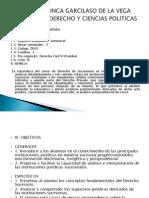 0 - SILABO SUCESIONES 2013 UIGV.pptx