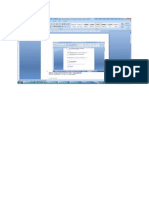 Scribd Upload Doc7