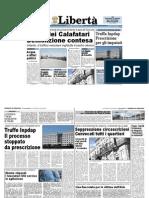 Libertà Sicilia del 22-10-14.pdf