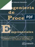 REINGNIERIA DE PROCESOS EMPRESARIALES.pdf
