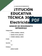 sensor de movimiento infrarrojo.doc