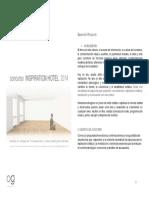 IH BASES DE PROYECTO.pdf