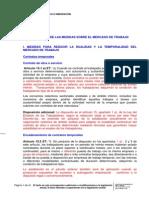 Reforma Laboral.pdf