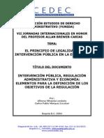 IntervenciondelEstado.doc