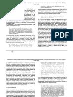 Perez Tamayo, concepto moderno de enfermedad.pdf