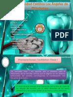 PREPARACIONES CAVITARIAS CLASE I.pdf