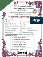 DENIS_VELASQUEZ_INVESTIGACION FORMATIVA.pdf