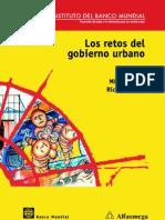 LosRetosUrbanos.pdf