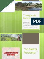 Parque de las leyendas´´.pptx