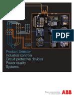 Catalog ABB.pdf
