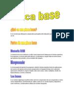 Infografia de placa base.docx