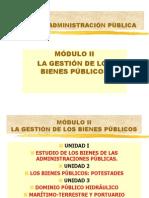 PRESENTACIÓN UNIA.ppt