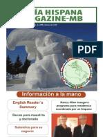 Guia Latina Web