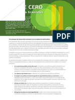 Resumen  Prog. Hambre Cero M2.pdf