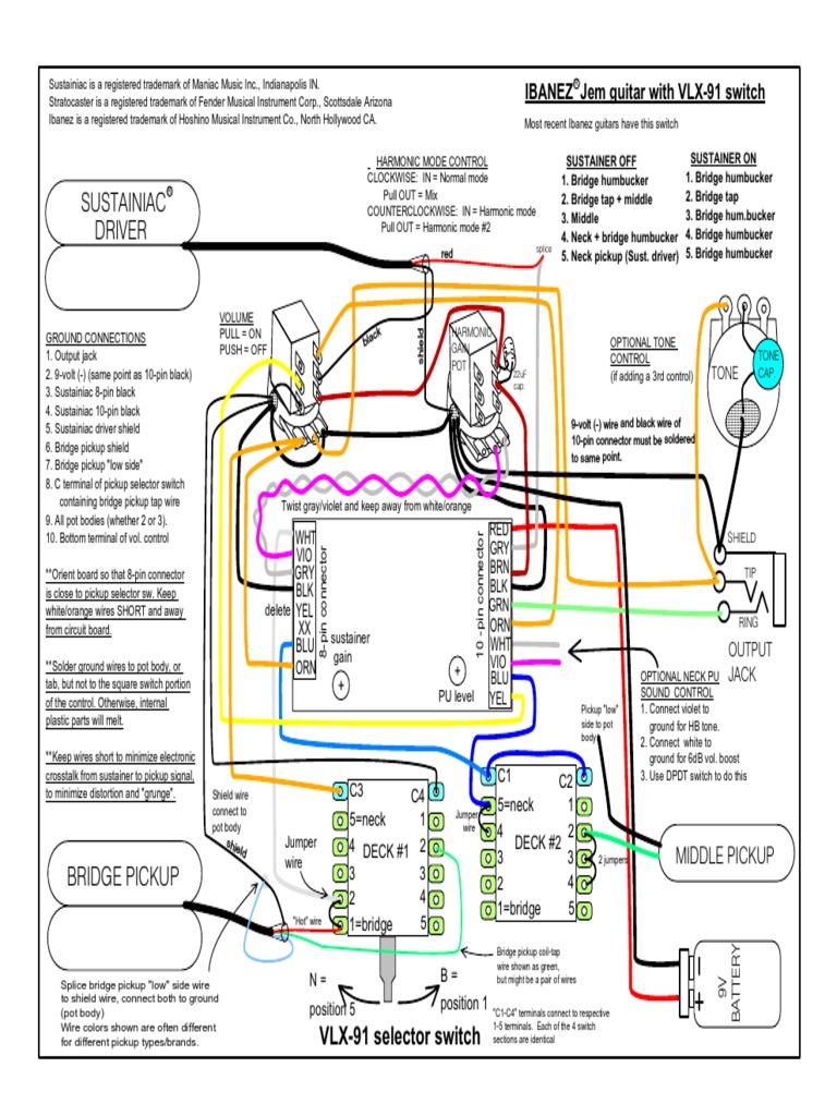Sustainiac Wiring Diagrams Trusted Schecter Hellraiser Diagram Explore Schematic U2022 Rh Appkhi Com Review C