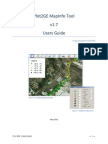 Plot2GE - Users Guide v1.7
