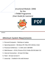 User Guide for i-THINK SIM Learners v2.pdf
