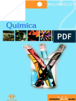 quimica2exresoltos.pdf