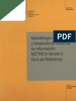 1993_092_METODOLOGÍA DE PLANIFICACIÓN Y DESARROLLO DE SISTEMAS DE INFORMACION.pdf