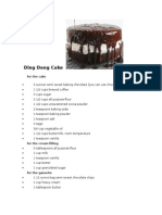 Ding Dong Cake.doc