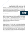Profile BPJS Kesehatan