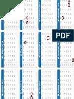 calendarul sarbatorilor.pdf