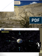 clase 1 Geo 2014.pdf