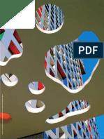 [Architecture eBook] Domus 2003-04
