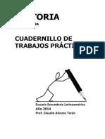 Historia-Manual-de-Prácticos-2014.pdf