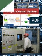 Integral_Control.odp