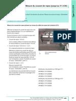 Batterie_Bordnetz_BR211_219_Ruhestrommsg__FR.pdf