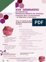 cartaz_seminario.pdf
