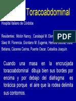 2012_90_Torax.pdf