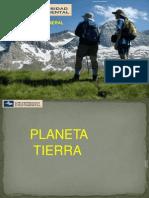 clase 2 Geo 2014.pdf