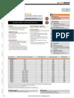 pg_0094_HK 2014 EN_TLFLEX_SERVO_2YSLCY-JB.PDF