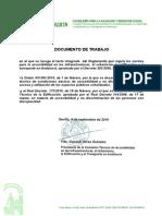 Texto integrado de accesibilidad.pdf