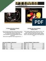 optima-katalog-en.pdf