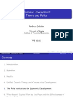 Economic Development - Andreas Schäfer - Universidad de Leipzig.pdf
