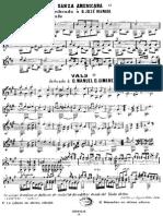Arcas.pdf