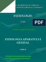 FIZIO AMG10
