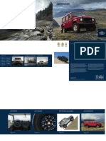 defender-brochure.pdf